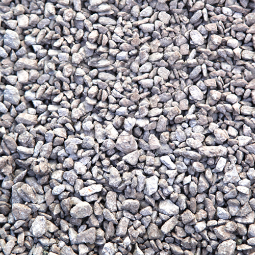materials-recycled-asphalt 3-4