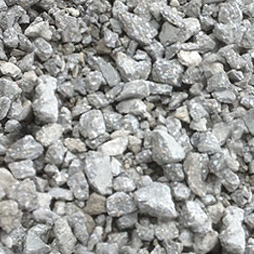 materials-recycled-asphalt 2