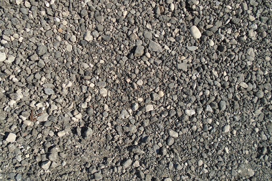 Recyceled Asphalt Winnipeg